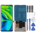 LCD Screen and Digitizer Full Assembly for Xiaomi Mi CC9 Pro