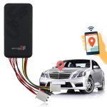 GT106 Car Truck Vehicle Tracking GSM GPRS GPS Tracker