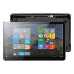 PiPo X15 Mini All-in-One PC & Tablet, 11.6 inch, 8GB+180GB SSD