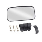 UTV Mirrors Inside Rearview Center UTV Rear View Mirror