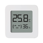 Original Xiaomi Mijia Bluetooth Temperature and Humidity Thermometer 2
