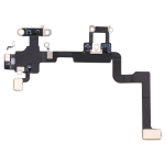 WiFi Flex Cable for iPhone 11