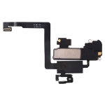 Earpiece Speaker with Microphone Sensor Flex Cable for iPhone 11 Pro Max