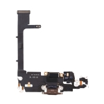 Charging Port Flex Cable for iPhone 11 Pro