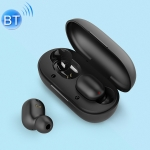 Original Xiaoimi HAYLOU GT1 Plus Bluetooth 5.0 Mini Waterproof Wireless Bluetooth Earphone