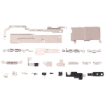 23 in 1 Inner Repair Accessories Part Set for iPhone XS Max