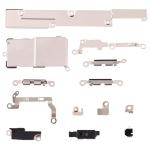 23 in 1 Inner Repair Accessories Part Set for iPhone XS