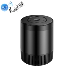 JOYROOM JR-M09 TWS Bluetooth 5.0 Mini Bluetooth Speaker (Black)