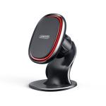JOYROOM JR-ZS205 Magic Series Magnetic Car Holder Dashboard Bracket (Black)