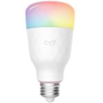 Original Xiaomi Yeelight Smart Color Light Bulb 1S