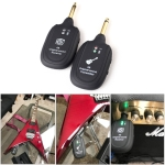 For Electric Guitar Wireless Sound Pickup Wireless Transmission System