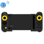 ipega PG9167 Wireless Bluetooth Telescopic Controller Gamepad, Support Android / iOS Devices, Stretch Length: 135-250mm