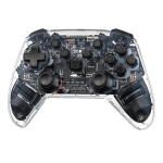 Baseus GMSWA-01 For Switch Somatosensory Vibration Game Handle Controller Gamepad