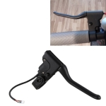 Electric Scooter Accessories Brake Lever for Xiaomi Mijia M365