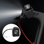 LED Spotlight Warning Lights Headlight Electric Scooter Accessories for Xiaomi Mijia M365