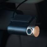Original Xiaomi 70Mai Midrive D08 1080P HD Smart Dash Cam Driving Recorder Video Record Camera, Starlight Night Vision
