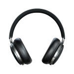 MEIZU HD60 Bluetooth 5.0 Touch Bluetooth Headset, Support Call & Voice Assistant (Black)