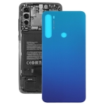 Battery Back Cover for Xiaomi Redmi Note 8(Blue)