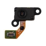 Fingerprint Sensor Flex Cable for Galaxy A30S