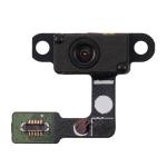 Fingerprint Sensor Flex Cable for Galaxy A50S