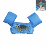 Children Anti-drown Swimming Arm Ring Floating Sleeves(Sea Turtle)