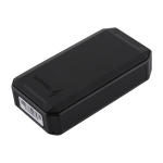 C6 Car Truck Vehicle Tracking GSM GPRS / SMS GPS Tracker