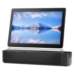Lenovo Smart Tab M10 TB-X605F, 10.1 inch, 2GB+16GB