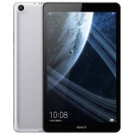 Huawei Honor Tab 5 JDN2-W09HN WiFi, 8 inch, 4GB+128GB