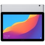 Huawei Honor Tab 5 AGS2-W09BHN WiFi, 10.1 inch, 3GB+32GB