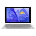 CHUWI Hi10 X Tablet PC, 10.1 inch, 6GB+128GB