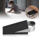 Home Door Resistance Door Top Protection Anti-theft Pad