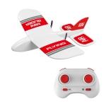 KF606 Mini Foam Glider Remote Control Airplane