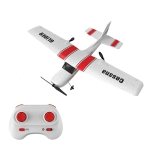 Z53 Medium Sized Foam Glider Remote Control Airplane