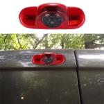 PZ464 Car Waterproof Brake Light View Camera for Renault / Vauxhall