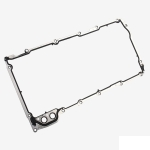 Engine Oil Pan Gasket for Chevrolet