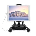 STARTRC Phone / Tablet Mount Monitor Stand for DJI MAVIC MINI