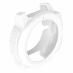 For Garmin Instinct Protective Shell(White)