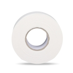 700g Hotel Large Roll Toilet Paper 3 Layers Cored Plate Sanitary Paper