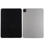 Black Screen Non-Working Fake Dummy Display Model for iPad Pro 11 inch 2020 (Black)