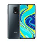 Xiaomi Redmi Note 9S, 48MP Camera, 4GB+64GB, Global Official Version
