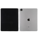 Black Screen Non-Working Fake Dummy Display Model for iPad Pro 12.9 inch 2020 (Black)