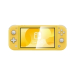 ROCK i18 9H Game Machine Tempered Glass Film for Nintendo Switch Lite