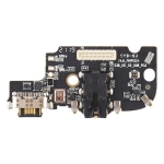 Charging Port Board for UMIDIGI A3X