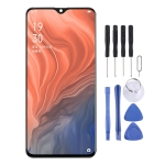 LCD Screen and Digitizer Full Assembly for OPPO Reno Z / K5