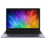 CHUWI HeroBook Pro, 14.1 inch, 8GB+256GB
