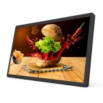 HSD2132 Touch Screen All in One PC, 21.5 inch, 2GB+16GB