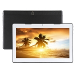 Hongsamde 4G Call Tablet PC, 13.3 inch, 3GB+64GB
