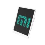 Original Xiaomi Mijia 10 inch Smart Digital LCD Handwriting Board