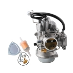 Motorcycle Carburetor Carb for Polaris Sportsman 2001-2012