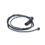 Car Rear Brake Pad Sensor Cable 34351164372 for BMW 3 Series E46